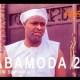 Abamoda Part 2 [Yoruba Movie]