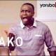 Alatako [Yoruba Movie]