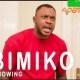 Ebimiko [Yoruba Movie]