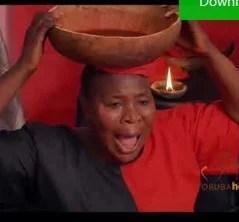 Eni Ayan Part 2 [Yoruba Movie]