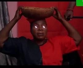 Eni Ayan [Yoruba Movie]
