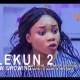 Ilekun Part 2 [Yoruba Movie]