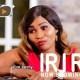 Iriri [Yoruba Movie]