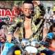 Material Masarati Gang Season 3 & 4 [Nollywood Movie]