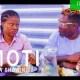 Moti [Yoruba Movie]