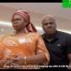 Mummy Wa And Bae-U [Comedy Video]