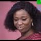Okoto Episode 6 [Yoruba Movie]
