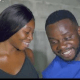 Sabinus And Chi-Chi Baby - Mr Funny [Comedy Video]