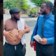 Sabinus mind your business (Mr Funny) [Comedy Video]