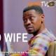 Second Wife [Yoruba Movie]