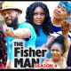 The Fisherman Season 3 & 4 [Nollywood Movie]