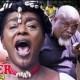 The Insider Season 3 & 4 [Nollywood Movie]