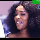 The Passport Part 2 [Yoruba Movie]