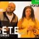 Asete [Yoruba Movie]