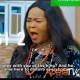 Bilisi Part 2 [Yoruba Movie]