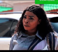 Heart Of A Woman Scorned [Nollywood Movie]