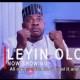Leyin Olorun [Yoruba Movie]