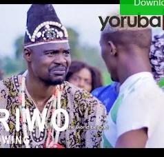 Mariwo [Yoruba Movie]