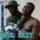 Painful Exit Gone Too Soon Lawyer Kunle - Thecute Abiola [Comedy Video]