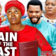 Rain Of The Past Season 9 & 10 [Nollywood Movie]