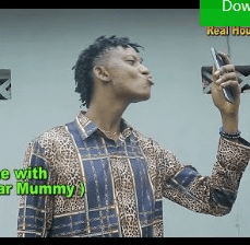 Sugar mummy Connection (Real House Of Comedy) [Comedy Video]