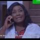 Were Oru [Yoruba Movie]