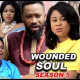 Wounded Soul Season 5 & 6 [Nollywood Movie]