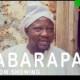 Abarapa Part 2 [Yoruba Movie]