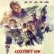 Assassin's Vow (2021)