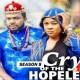 Cry Of The Hopeless Season 9 & 10 [Nollywood Movie]