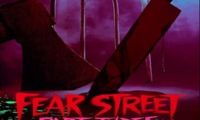Fear Street 1666 (2021)