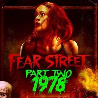 Download Fear Street Part 2 1978 (2021)