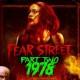 Fear Street Part 2: 1978 (2021)