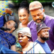Mad Over You Season 5 & 6 [Nollywood Movie]