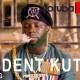 President Kuti [Yoruba Movie]