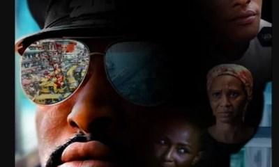 Sanitation Day - Nollywood Movie