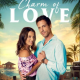 The Charm of Love (2021)