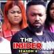 The Insider Season 5 & 6 [Nollywood Movie]