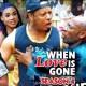 When Love Is Gone Season 3 & 4 [Nollywood Movie]