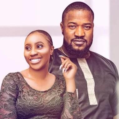 When Star Cross - Nollywood Movie