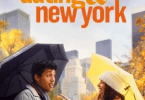 Download Dating & New York (2021) - Mp4