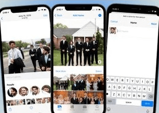How To Tag People In iPhone Photos (And Tips You Should Know)