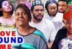 Love Found Me Season 3 & 4 [Nollywood Movie]