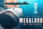 Download Megalodon Rising (2021) - Mp4 FzMovies