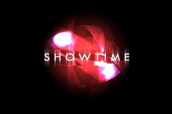 Guerrilla TV show on Showtime: season 1 (canceled or renewed) Idris Elba
