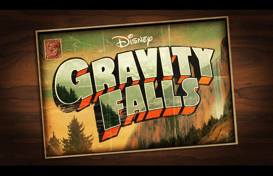 Gravity Falls Jounal Wallpaper Gravity Falls Season Two