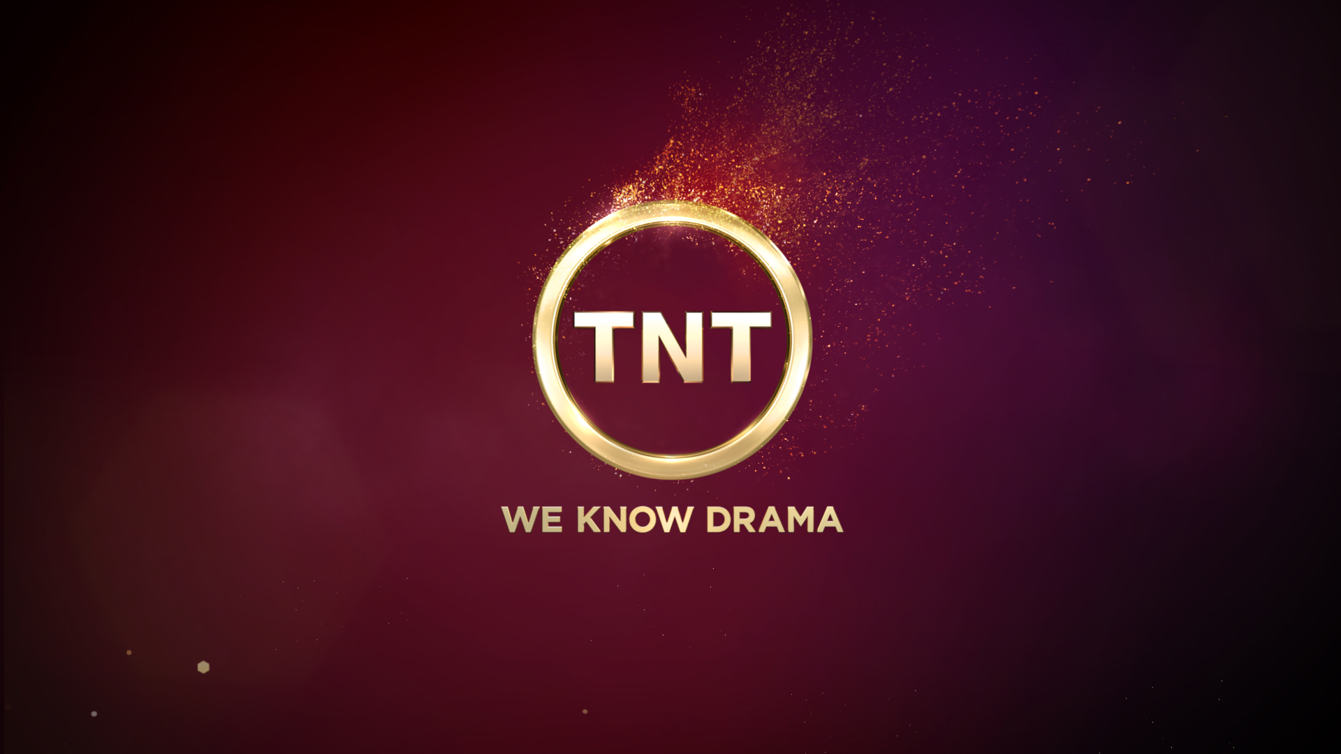 Wallpaper Falling Skies Tnt Tv Show Ratings Updated 8 21 19 Canceled Renewed