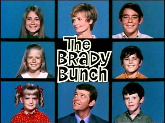 the brady bunch susan