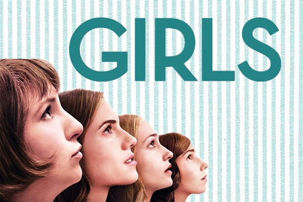 Image result for girls hbo