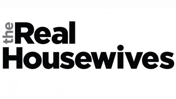 Real Housewives: Andy Cohen Says New Series Coming to